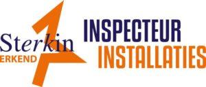 Sterkin Erkend Inspectiebedrijf